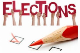 RESCHEDULING OF KUSA ELECTIONS (2020/2O21)