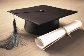 PROVISIONAL LIST OF GRADUANDS FOR THE 49TH GRADUATION