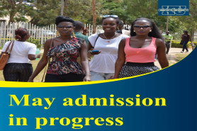 CONTINUING EDUCATION PROGRAMMES (CEP) OFFERED IN MAIN AND SATELLITE CAMPUSES -