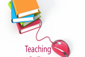REGULAR PROGRAMMES - YEAR 1 AND YEAR 4 ONLINE TEACHING TIMETABLE FOR SEM 2