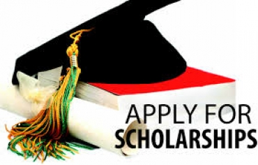 PARTIAL SCHOLARSHIPS FOR 2017/2018