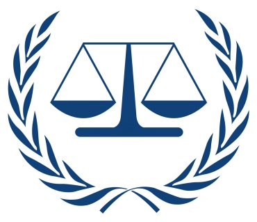Call For Papers and Participation :International Conference on 20 Years Since The Rome Statute Of The ICC
