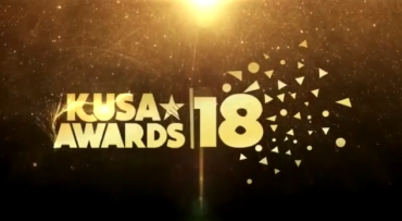 KUSA Awards