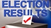 DECLARATION OF FINAL RESULTS FOR THE KUSA ELECTIONS - 2016
