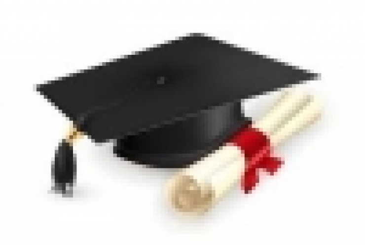 46th Final Graduation List