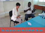 Kenyatta University and the Agence Universitaire de la Francophonie(Agency of Francophonie Universities)10